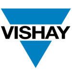Vishay-logo-1024x680